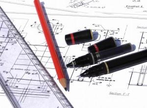 Neubau-Planung-Tipps