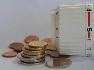 Mit einfachen Tipps oder ausführlicher Beratung helfen Energieberater die Energiekosten zu senken.