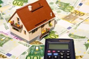 KfW-Förderung: 2013 gibt es mehr Geld für energetische Sanierungsmaßnahmen.