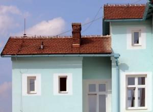 Die Platzierung der Fenster ist wichtiger, als die Größe.