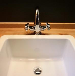 Eine Badrenovierung ist teuer und es sollte nicht am falschen Ende gespart werden.